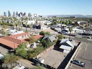 1330 W ROOSEVELT Street, Phoenix, AZ 85007