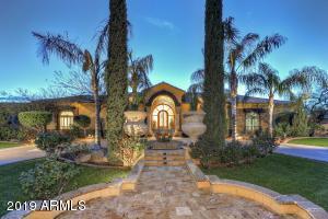 9770 N 56TH Street, Paradise Valley, AZ 85253