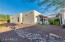 19725 N 39TH Drive, Glendale, AZ 85308