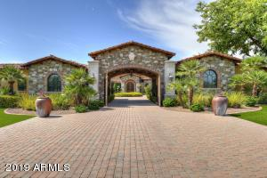 4901 E TOMAHAWK Trail, Paradise Valley, AZ 85253