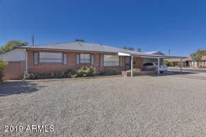 4057 W BERRIDGE Lane, Phoenix, AZ 85019