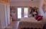 30873 S FORT APACHE Drive, Congress, AZ 85332