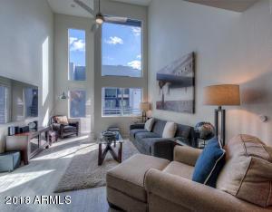 3633 N 3RD Avenue, 2028, Phoenix, AZ 85013