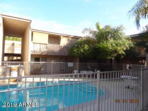 1816 W TUCKEY Lane, 6, Phoenix, AZ 85015