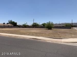 2917 E Mobile Lane, 93, Phoenix, AZ 85040