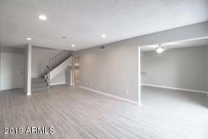 3416 N 44TH Street, 61, Phoenix, AZ 85018