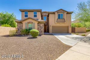 8821 S 18TH Way, Phoenix, AZ 85042
