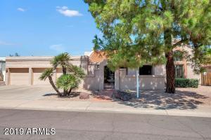 9225 N 83RD Way, Scottsdale, AZ 85258