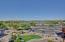 Views, views and...