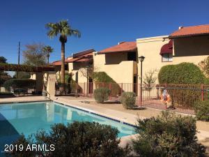 2515 N 52ND Street, 105, Phoenix, AZ 85008