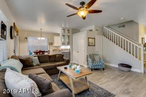 4137 W IRWIN Avenue, Phoenix, AZ 85041