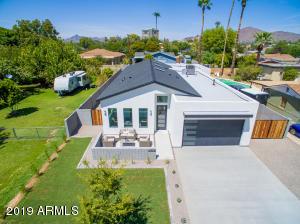 4322 E Vernon Avenue, Phoenix, AZ 85008