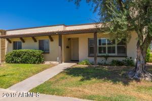 8208 E Keim Drive, Scottsdale, AZ 85250