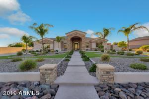 23412 N 97th Avenue, Peoria, AZ 85383