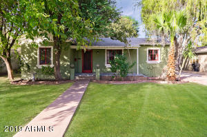 1216 S MAPLE Avenue, Tempe, AZ 85281