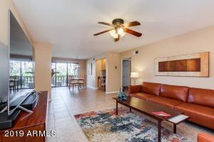 4950 N MILLER Road, 211, Scottsdale, AZ 85251