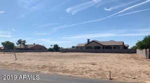 18145 W Rancho Drive, 30, Litchfield Park, AZ 85340