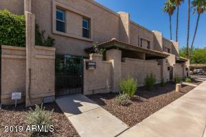4938 N 74TH Street, Scottsdale, AZ 85251