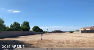 18207 W San Miguel Court, 78, Litchfield Park, AZ 85340