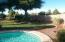 12344 W MADISON Street, Avondale, AZ 85323