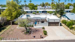 6318 N 13TH Street, Phoenix, AZ 85014
