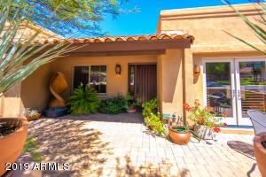 7656 E ASTER Drive, Scottsdale, AZ 85260