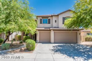 26965 N 90TH Avenue, Peoria, AZ 85383