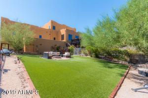 1649 E SHARON Drive, Phoenix, AZ 85022