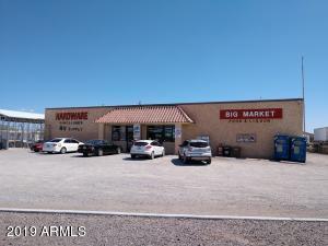 775 W MAIN Street, Quartzsite, AZ 85359