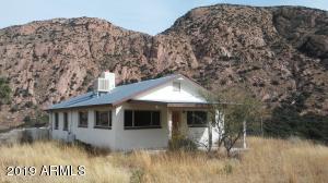 3233 W HIGHWAY 80, Bisbee, AZ 85603