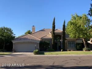 926 E ENCINAS Avenue, Gilbert, AZ 85234