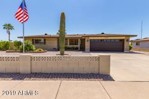 6337 E ADOBE Road, Mesa, AZ 85205