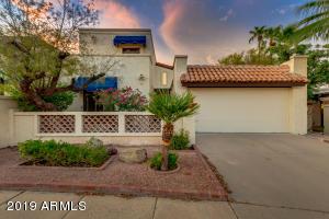 4622 E EUCLID Avenue, Phoenix, AZ 85044