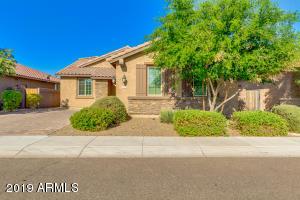 4330 S JASMINE Drive, Chandler, AZ 85249