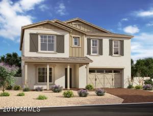 10139 E STROBE Avenue, Mesa, AZ 85212