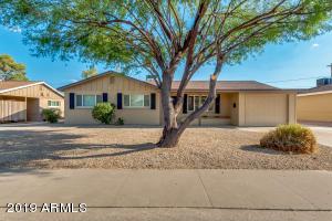 6701 E BELLEVIEW Street, Scottsdale, AZ 85257