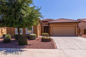 For Sale in the Village at Litchfield Park