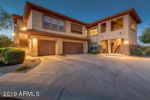 33575 N DOVE LAKES Drive, 1008, Cave Creek, AZ 85331