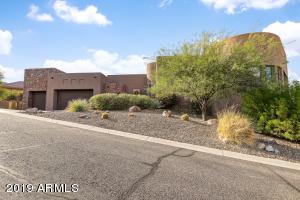 15424 E SUNDOWN Drive, Fountain Hills, AZ 85268