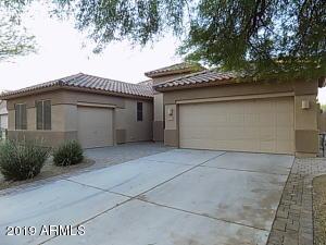 8333 W BUCKHORN Trail, Peoria, AZ 85383