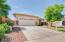 9833 W HORSE THIEF Pass, Tolleson, AZ 85353