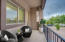702 E CARVER Road, Tempe, AZ 85284
