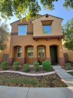 7833 W MONTE VISTA Road, Phoenix, AZ 85035