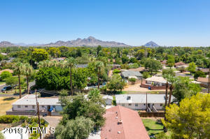 929 W MYRTLE Avenue, 1-4, Phoenix, AZ 85021