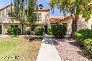 5808 E BROWN Road, 35, Mesa, AZ 85205