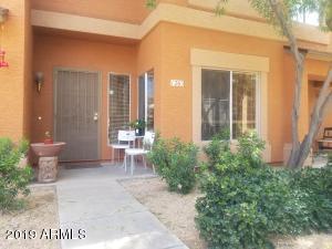 4114 E UNION HILLS Drive, 1263, Phoenix, AZ 85050