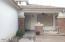 2471 W JASPER Avenue, Apache Junction, AZ 85120