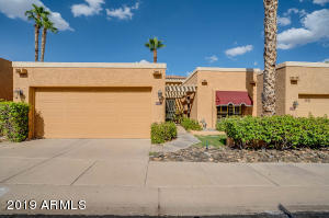 1050 E CLINTON Street, Phoenix, AZ 85020