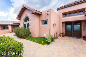 13700 N Warpaint Place, Prescott, AZ 86305