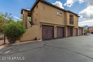 20801 N 90TH Place, 233, Scottsdale, AZ 85255